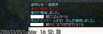 f0080899_1561483.jpg
