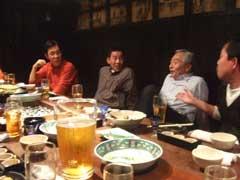 b0054727_200857.jpg