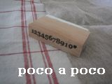 e0071229_25199.jpg