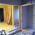美容室 K 新築工事_c0049344_17523156.jpg