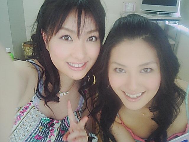 サルジエ&ジャリバラ★_c0038092_18121799.jpg