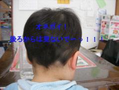 e0051382_22215723.jpg