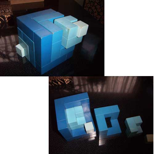 e0018604_1682493.jpg
