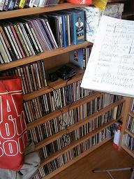 My Private Recording Studio?_f0042307_950578.jpg