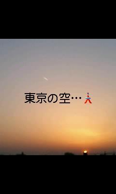 d0044736_16163937.jpg