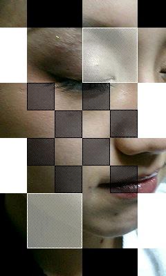 d0044736_16175481.jpg