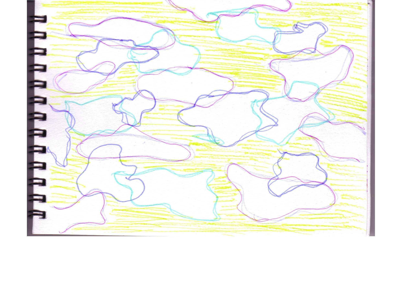 f0003639_1353026.jpg