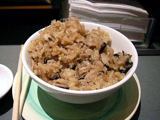 ダブリンで寿司を食う_e0061902_2122183.jpg