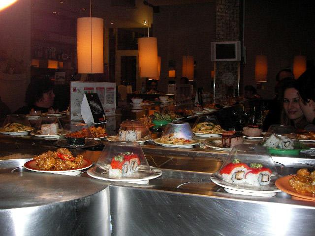 ダブリンで寿司を食う_e0061902_22824.jpg
