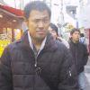f0001002_2445147.jpg