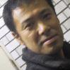 f0001002_32402.jpg