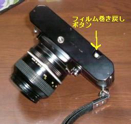 d0048312_22244360.jpg