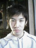 b0062013_0423412.jpg