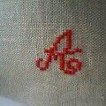 f0066325_1704951.jpg