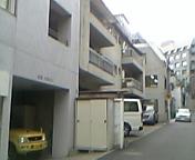 f0050637_19475059.jpg