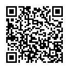 d0010039_18545152.jpg