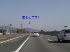 d0048140_19415611.jpg