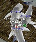 d0037370_14561189.jpg