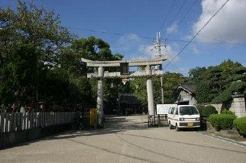 <第二番 龍興山 念仏寺>_a0045381_18593213.jpg