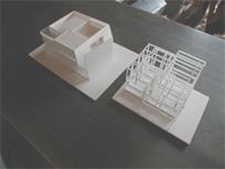 a-house 構造検討_f0064884_11122735.jpg