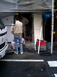 e0069433_2011015.jpg