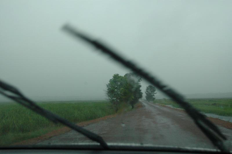雨、雨、嵐、稲妻_f0050534_10402751.jpg