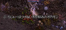 b0010543_1395366.jpg
