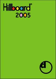 f0089360_2011395.jpg