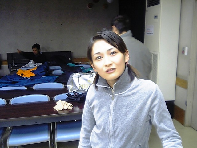 f0001002_23364140.jpg