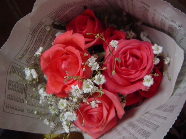 お花のチカラ_c0043737_11404199.jpg