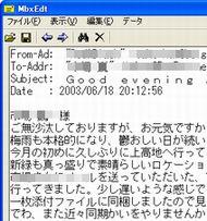 f0066555_15404113.jpg