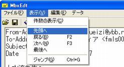 f0066555_16475112.jpg