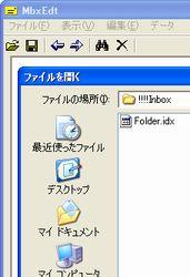 f0066555_917770.jpg