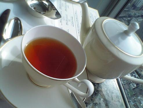 Afternoon Tea_d0000476_100617.jpg