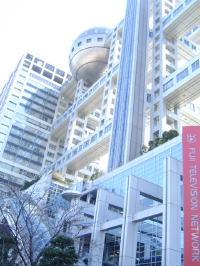 東京_c0052304_2175994.jpg
