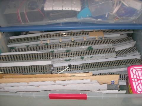 収納運搬ケースの製作_a0066027_69167.jpg