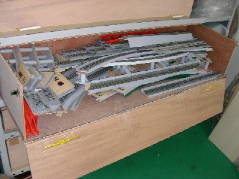 収納運搬ケースの製作_a0066027_692615.jpg