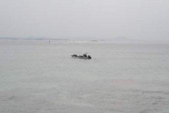 沖縄取材記Part2_f0016038_2354359.jpg