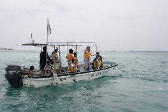 沖縄取材記Part2_f0016038_2355444.jpg