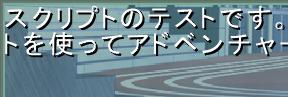 b0006850_1314266.jpg