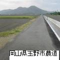 c0039857_0291512.jpg