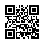 e0049877_23311411.jpg
