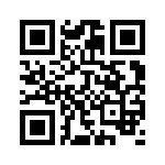 e0049877_23333283.jpg