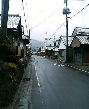 今日の川内村_d0027486_222996.jpg