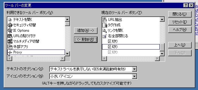 b0029688_19152582.jpg