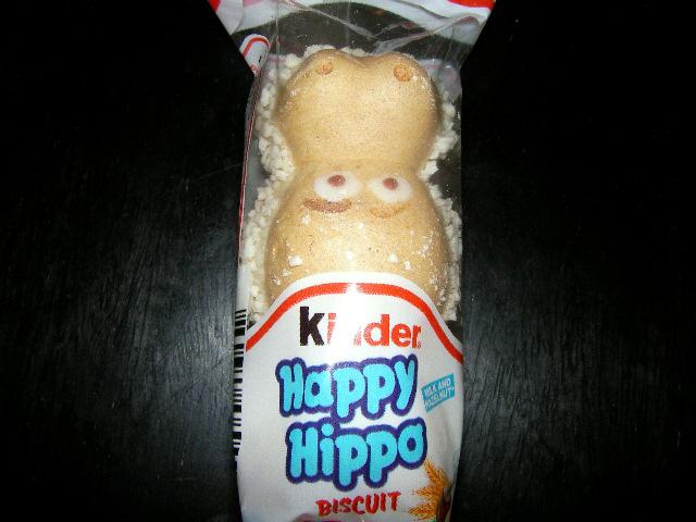 Happy Hippo_e0061902_11565738.jpg