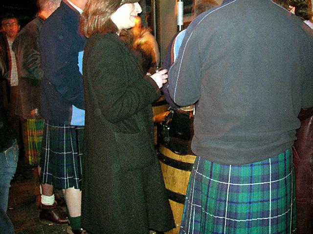 スコットランド戦前夜_e0061902_1592773.jpg