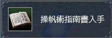 f0058015_18414449.jpg