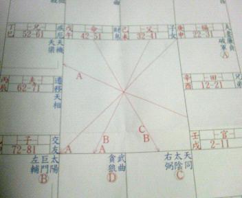 いざ台湾_c0052615_20135180.jpg