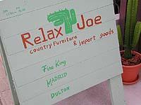 Relax Joe_e0087043_15423117.jpg